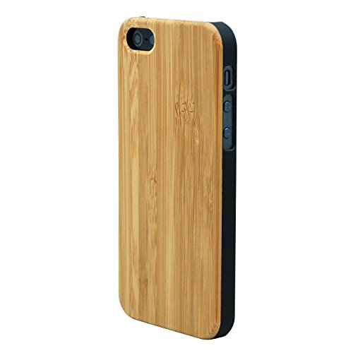 coque-protectrice-en-bambou-cooper-cases-tm-naturpro-pour-iphone-5-5s-dapple-bois-100-naturel-ecolog