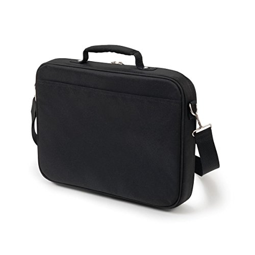 Dicota Notebooktasche bis 15,6 Zoll - 2