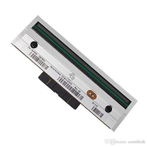 Druckkopf für Avery 98209825983098409850Thermo-Drucker 203DPI 12011101