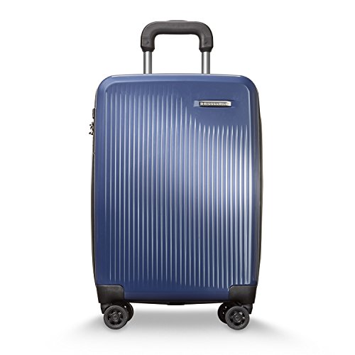 briggs-riley-bagage-cabine-bleu-marine-bleu-su121cxsp-43