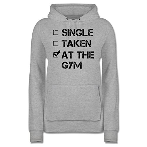 crossfit-workout-single-taken-at-the-gym-m-grau-meliert-jh001f-damen-premium-kapuzenpullover-hoodie