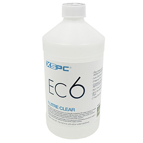 xspc-ec6-additivo-non-conduttivo-clear