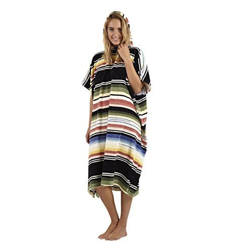 2017-billabong-salty-hooded-towel-changing-poncho-u4br01
