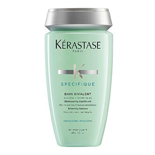 Kérastase, Specifique, Bain Divalent, Haarbad, 250 ml