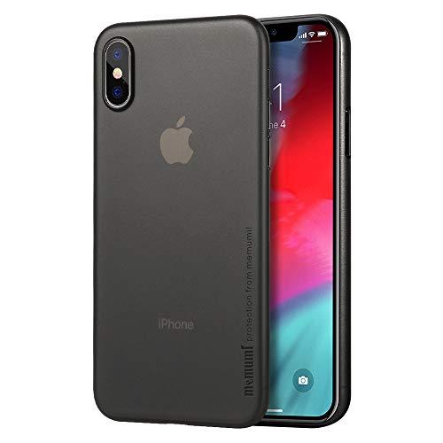 garegce iphone xs max case