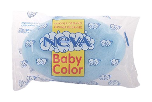 ESPONJA - ESPONJA BABY color-unisex