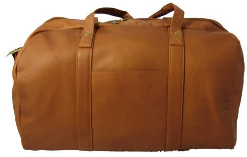 david-king-co-a-duffel-frame-tan-one-size