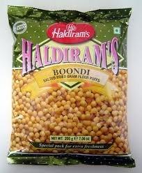 haldirams-plain-boondi-indian-snack-7-ounce-by-haldiram-by-haldiram