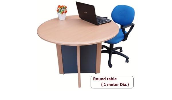 Neue Möbeln Office Sitzung Tisch Zuhause Tisch Rund Sitzungssaal