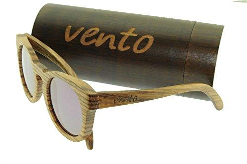 ventor-modell-zonda-woodlila-polarisierte-sonnenbrillen-aus-holz-bambus-entworfen-in-italien-mit-ce-