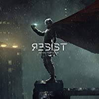 The Reckoning [feat. Jacoby Shaddix]