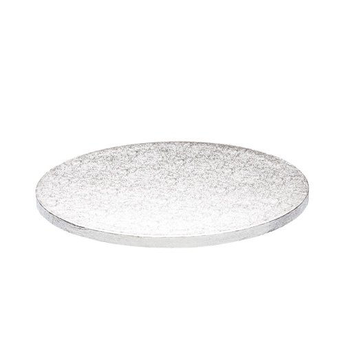Kitchen Craft Tortenplatten/Cakeboard 25cm
