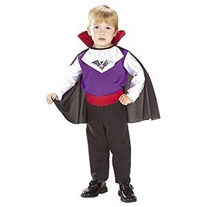 Halloween Disfraces Niño