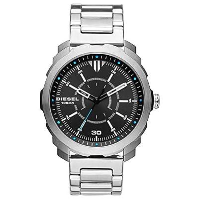 Diesel DZ1786 Reloj de Hombres