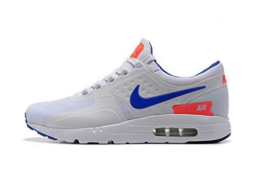 competitive price 9f0bb fde11 Nike AIR MAX - Zero QS mens (USA 11) (UK 10) (EU 45) (29 CM)