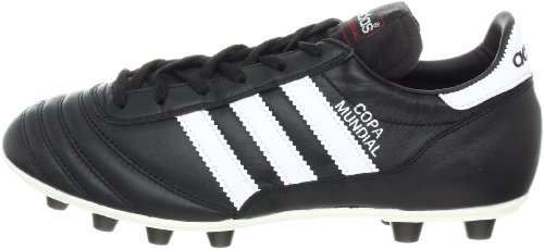 Adidas Copa Mundial Firm Ground Classic Football Boots – 13