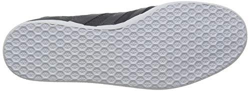 size 40 c0d91 978cf adidas Gazelle W, Scarpe da Fitness Donna, Rosa (Trace Maroon Ftwr White),  39 1 3 EU