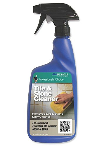 miracle-sealants-tile-stone-cleaner-ready-to-use-946ml