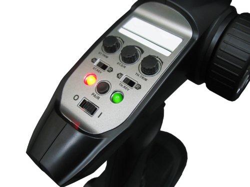 Seben Brushless ME3 MK20 Extreme RC - 4