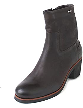 Shabbies Amsterdam Ankle Boot Mi
