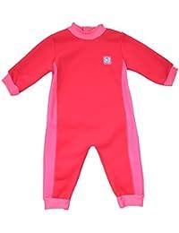 Splash About Children's Warm in One Wetsuit