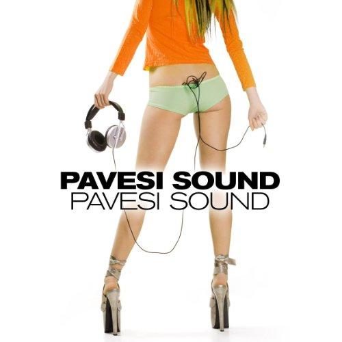 pavesi-sound-megamix-club-mix