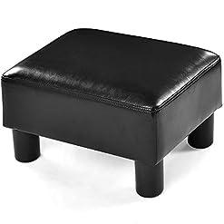 L Sofa in Dunkelbraun Leder 255 cm breit