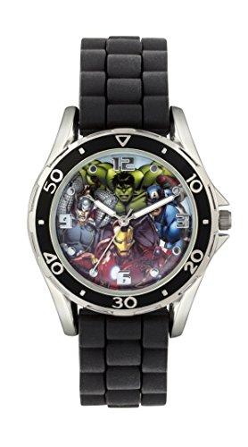 Avengers AVG3529