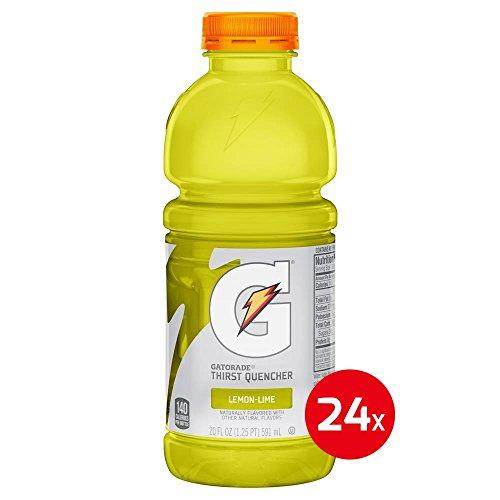 gatorade-24x-591-ml-5-sorten-cool-blue-fruit-punch-grape-traube-lemon-lime-orange-lemon-lime
