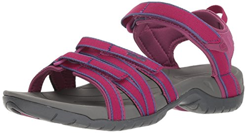 Teva Women's Tirra Sports and Outdoor Lifestyle Sandal