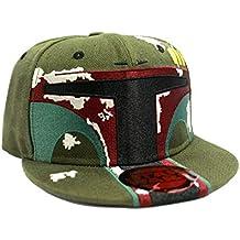 Amazon.fr   Casquette Star Wars 21401c55eca