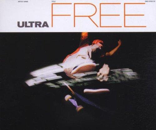 Dad (Sony BMG) Free
