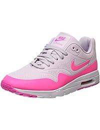 Nike Air Max 1 Rosa