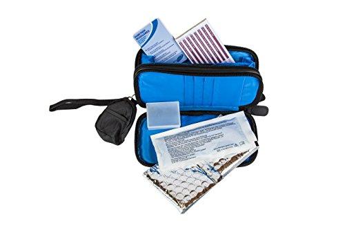 Dittmann Diabetiker-Tasche KDT372