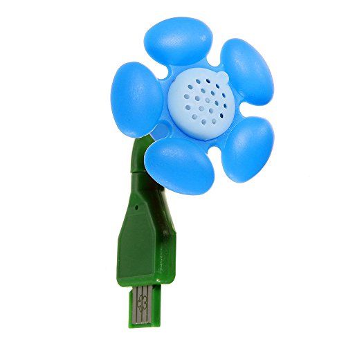kasstino-usb-mini-aroma-diffuser-air-humidifier-flower-aromatherapy-essential-oil-diffu-blue