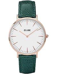 Reloj Cluse para Mujer CL18038