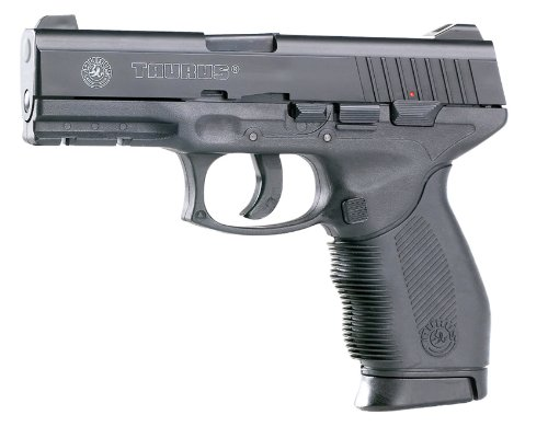 taurus-pt24-7-metal-slide-co2