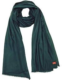 Amazon.fr   cachemire - 200 à 500 EUR   Echarpes et foulards ... a8120ea5276