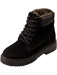 Amazon.es  botas panama para niña  Zapatos y complementos 77be208f2bc3