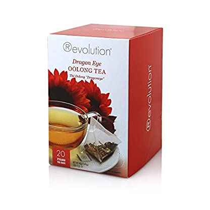 Revolution-Tea-Dragon-Eye-Oolong-16C-1er-Pack-1-x-32-g