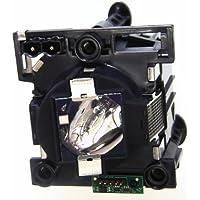 DIGITAL PROJECTION DVISION 30-1080P-XL Singola Lampada Originale