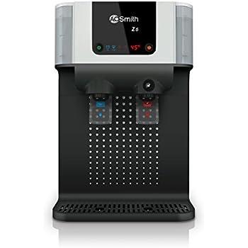 A.O.Smith Z6+Hot 48-Watt RO Water Purifier