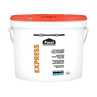 Ponal PN3XN Express Eimer à 10 kg