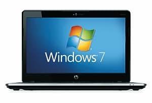 hp pavilion dm3 1100sa laptop pc 13 3 inch led display. Black Bedroom Furniture Sets. Home Design Ideas