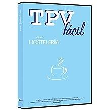 Software para TPV : TPVFÁCIL HOSTELERÍA monopuesto