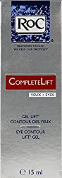 RoC,� Complete,� Lift Eye Contour Gel 15ml
