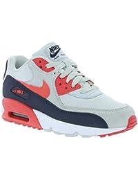 Nike 833340-005 - Zapatillas de deporte Mujer