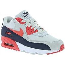 Nike 833340-005, Zapatillas de Deporte Mujer