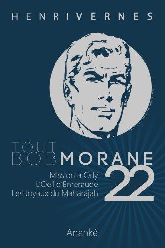 tout-bob-morane-22