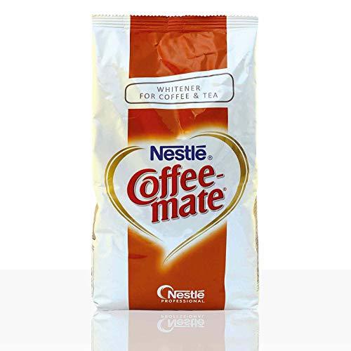 Nestlé Coffee-mate Kaffeeweißer für Kaffee & Tee 1kg
